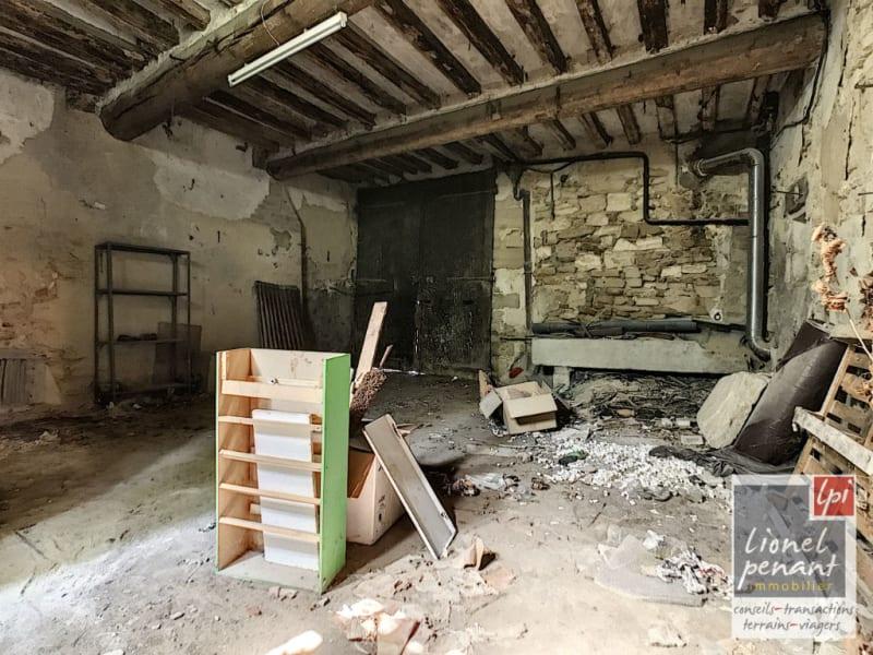 Sale house / villa Carpentras 320000€ - Picture 13
