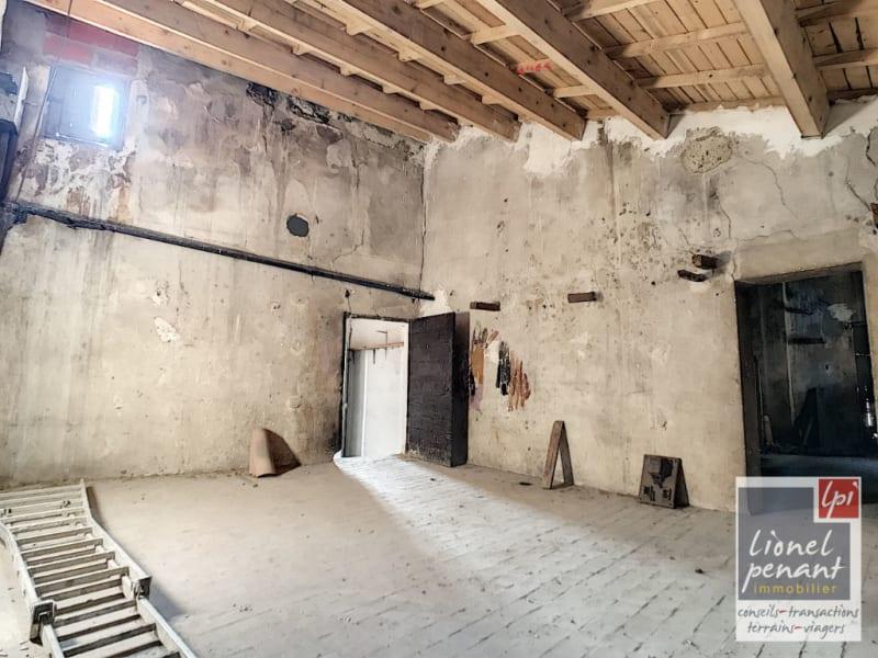Sale house / villa Carpentras 320000€ - Picture 14