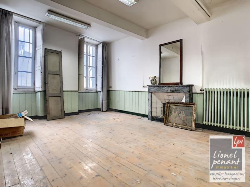 Sale house / villa Carpentras 320000€ - Picture 16