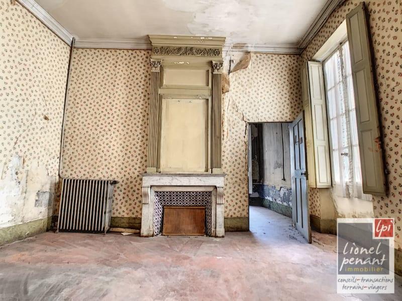 Sale house / villa Carpentras 320000€ - Picture 18