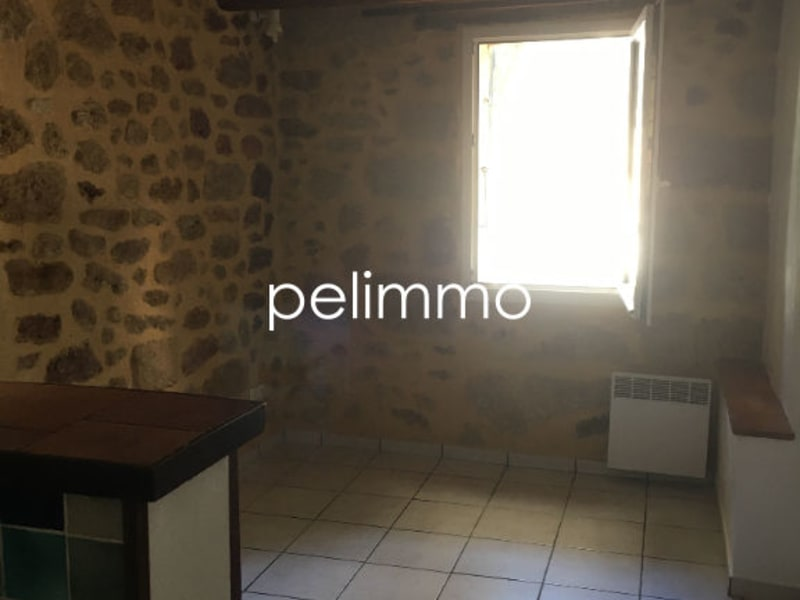 Location appartement Pelissanne 500€ CC - Photo 10
