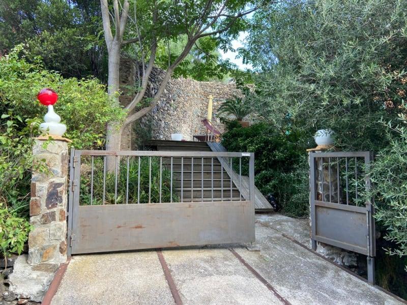 Sale house / villa Cerbere 284000€ - Picture 3
