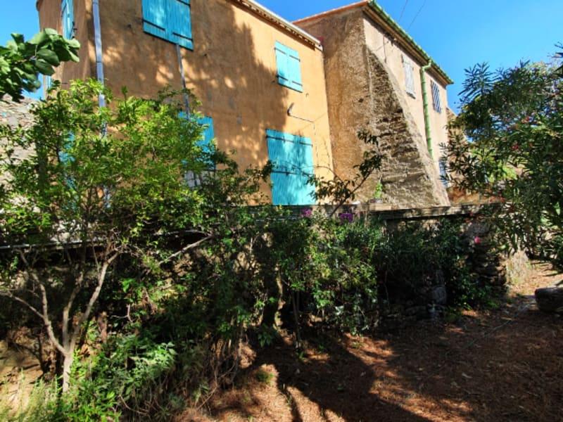 Sale house / villa Cerbere 284000€ - Picture 7