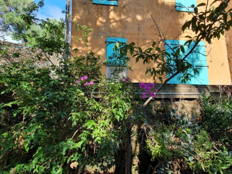 Sale house / villa Cerbere 284000€ - Picture 8