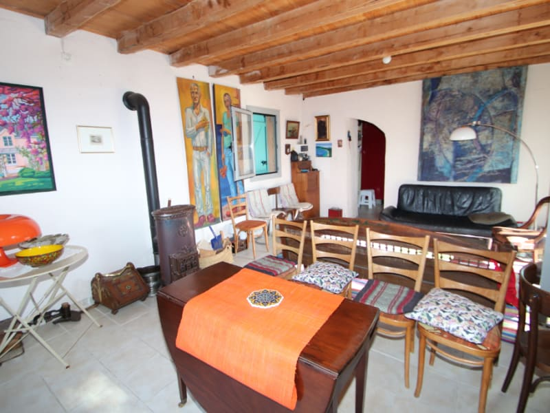 Sale house / villa Cerbere 284000€ - Picture 9