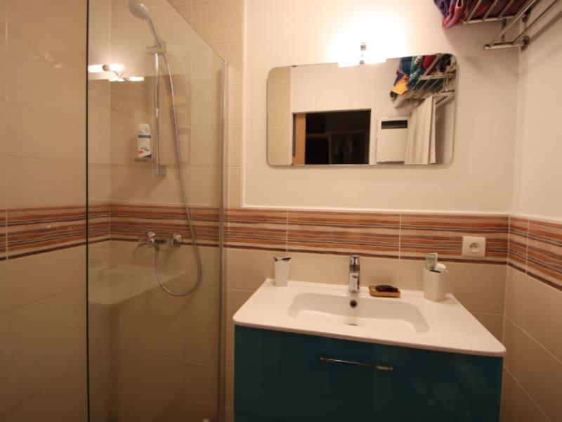 Sale house / villa Cerbere 284000€ - Picture 13