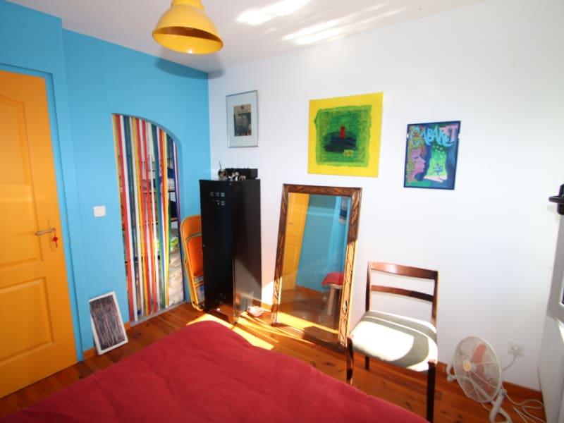 Sale house / villa Cerbere 284000€ - Picture 14