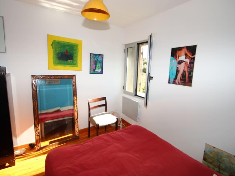 Sale house / villa Cerbere 284000€ - Picture 16
