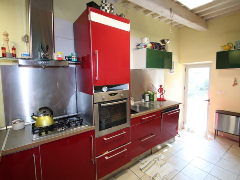Sale house / villa Cerbere 284000€ - Picture 17