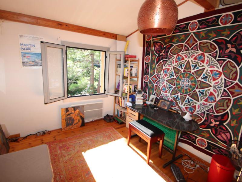 Sale house / villa Cerbere 284000€ - Picture 18