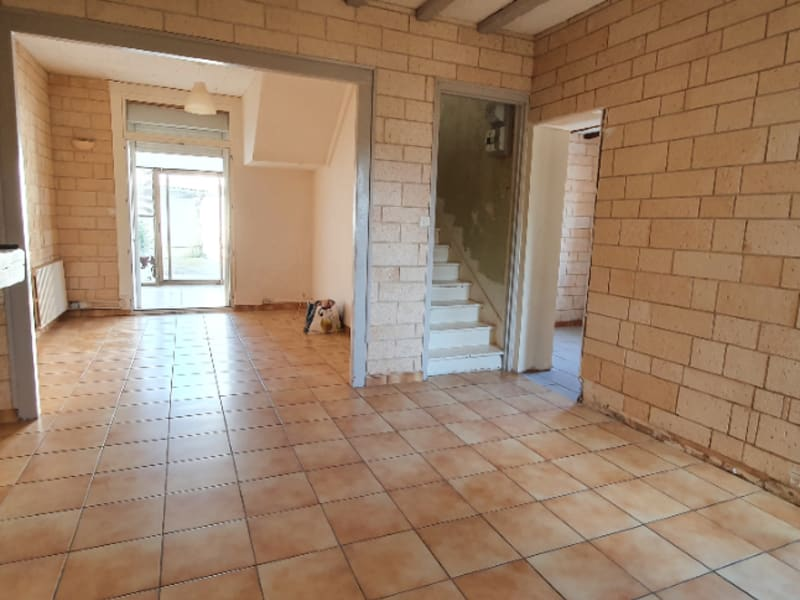 Sale house / villa Thourotte 132 000€ - Picture 4