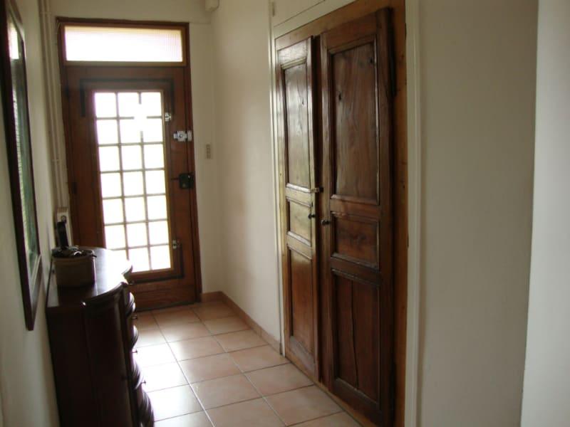 Vente maison / villa Saint martin du mont 300000€ - Photo 6