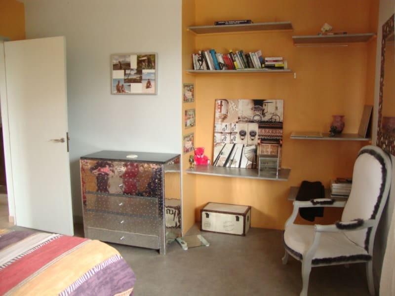 Sale house / villa Saint martin du mont 300000€ - Picture 7
