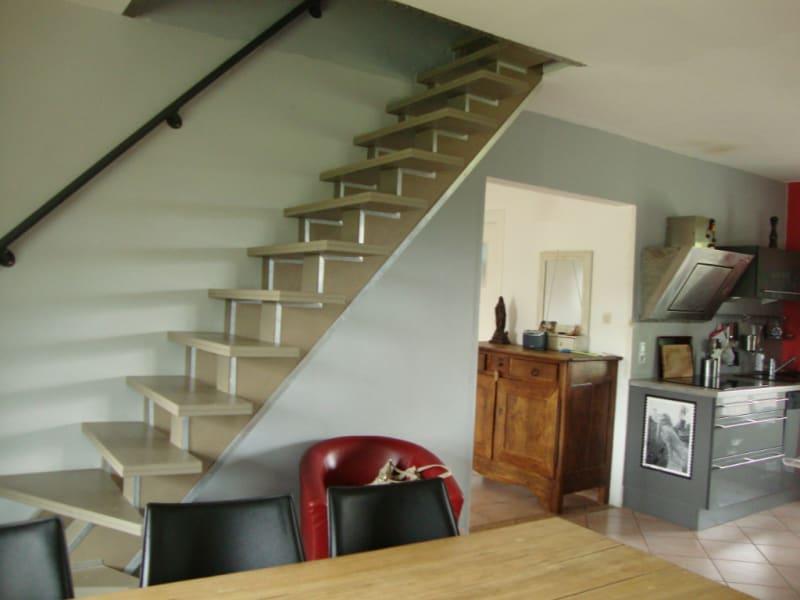 Sale house / villa Saint martin du mont 300000€ - Picture 12