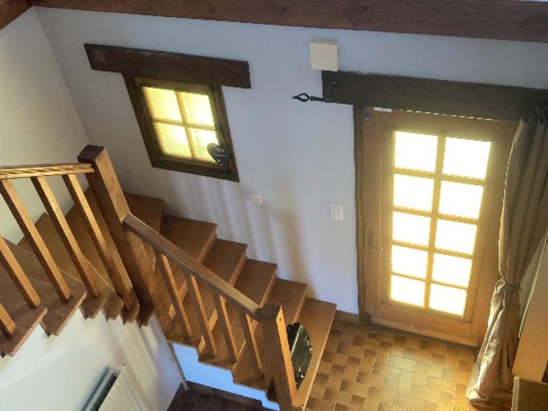 Vente maison / villa La chapelle d angillon 182000€ - Photo 3