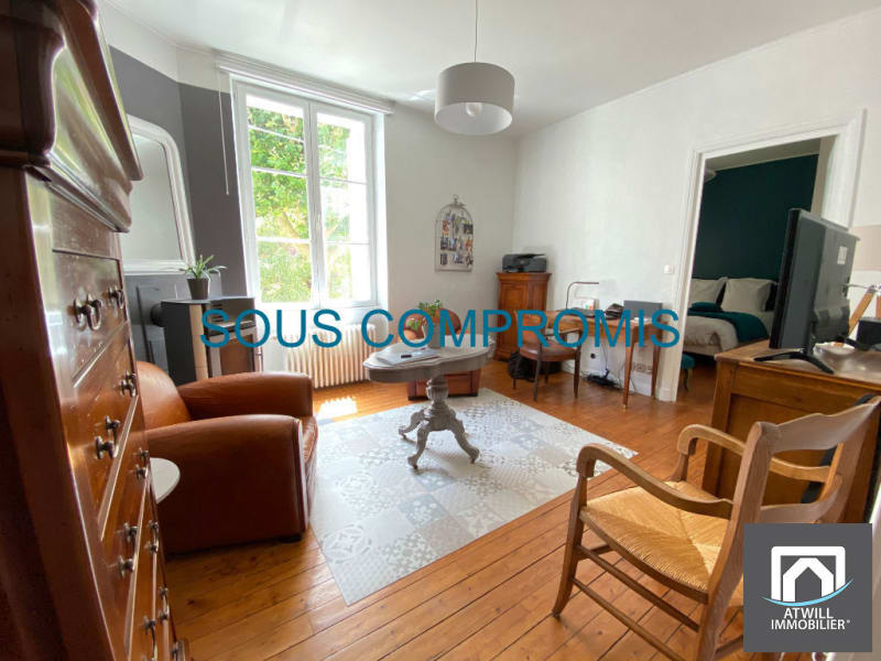 Vente maison / villa Blois  - Photo 1