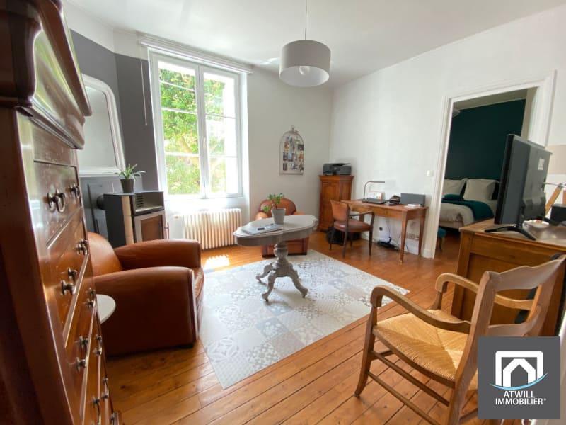 Vente maison / villa Blois  - Photo 2