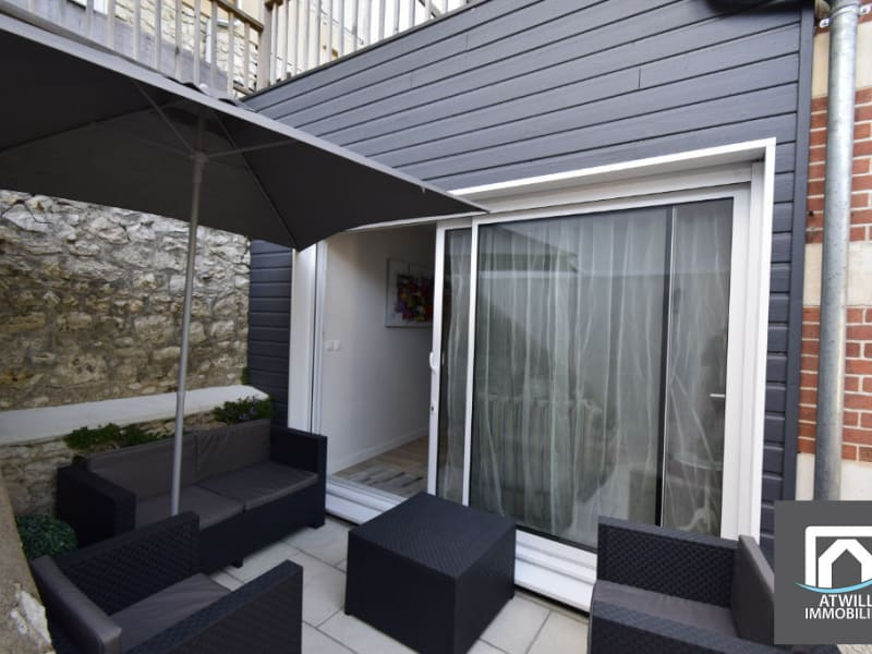 Vente maison / villa Blois  - Photo 7