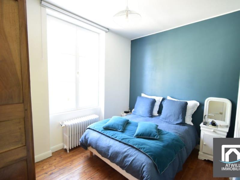 Vente maison / villa Blois  - Photo 9