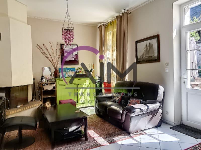 Vente maison / villa Montlouis sur loire 375000€ - Photo 2