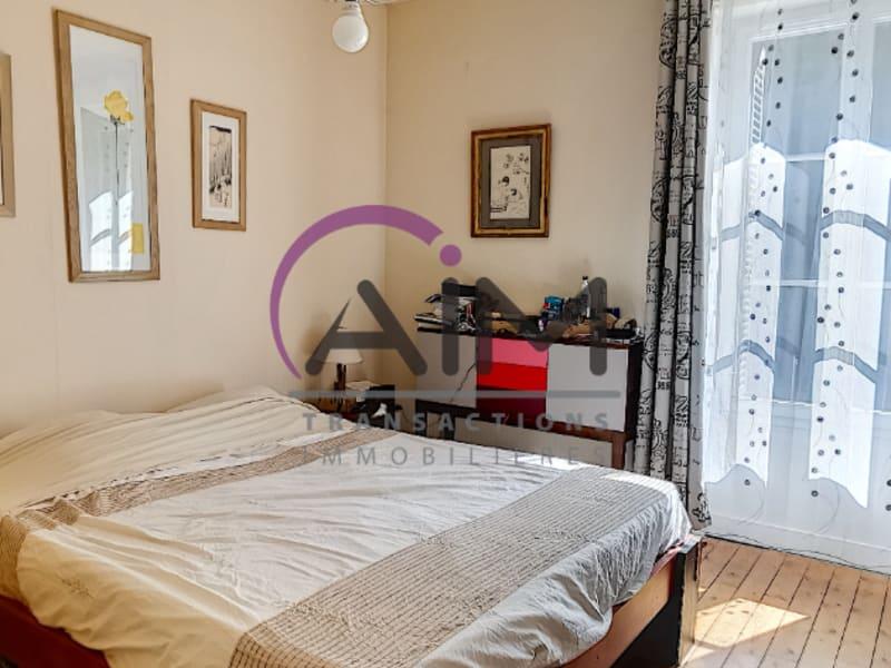 Vente maison / villa Montlouis sur loire 375000€ - Photo 4