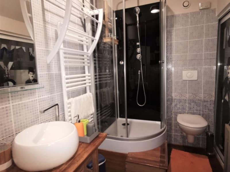 Vente maison / villa Montlouis sur loire 375000€ - Photo 5
