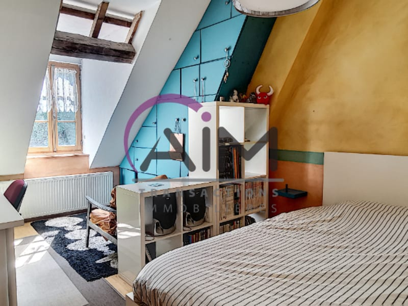 Vente maison / villa Montlouis sur loire 375000€ - Photo 6