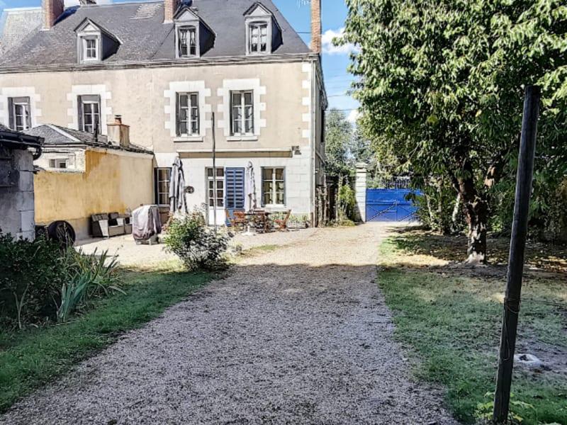 Vente maison / villa Montlouis sur loire 375000€ - Photo 7