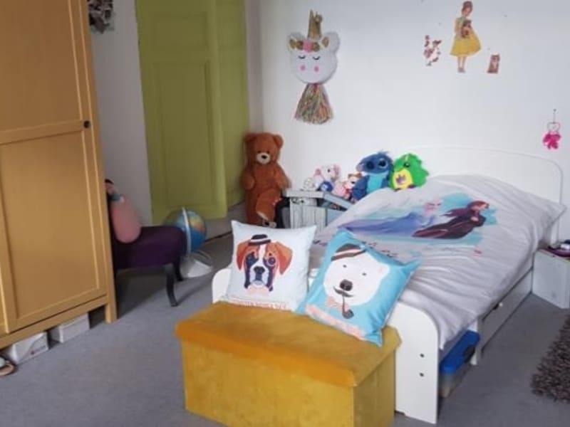 Vente maison / villa Saint fargeau 81750€ - Photo 7