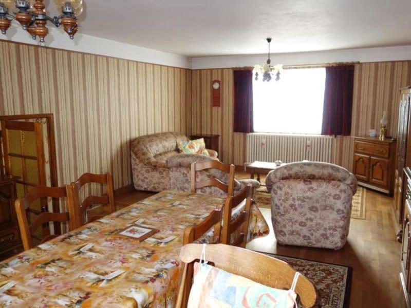 Sale house / villa Dampmart 352000€ - Picture 2