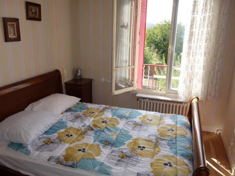 Sale house / villa Dampmart 352000€ - Picture 4