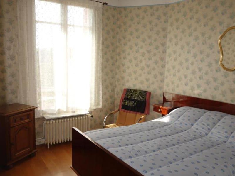 Sale house / villa Dampmart 352000€ - Picture 5