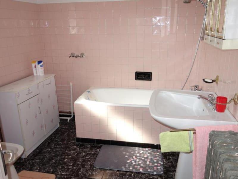Sale house / villa Dampmart 352000€ - Picture 6