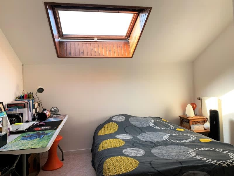 Vente appartement Ermont 227 000€ - Photo 4