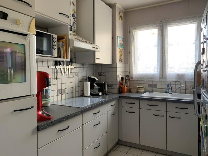 Vente appartement Ermont 227 000€ - Photo 5