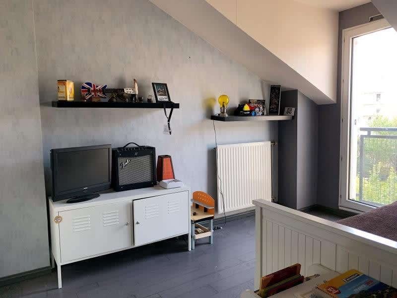 Vente appartement Ermont 227 000€ - Photo 7