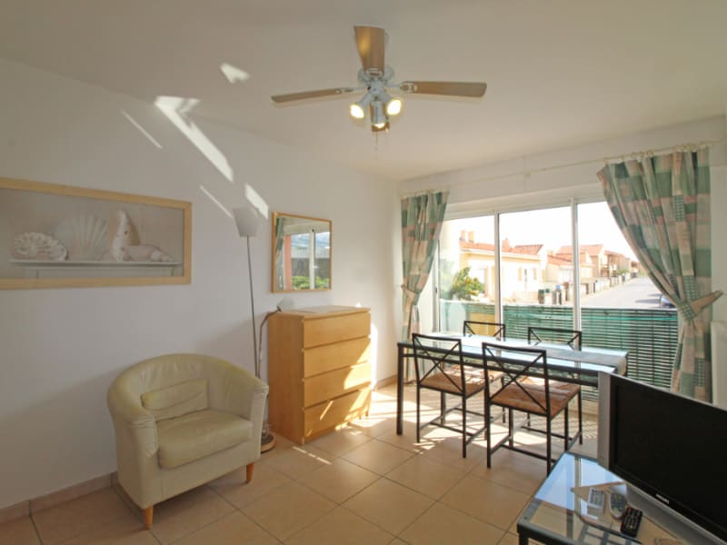 Sale apartment Collioure 183 000€ - Picture 2