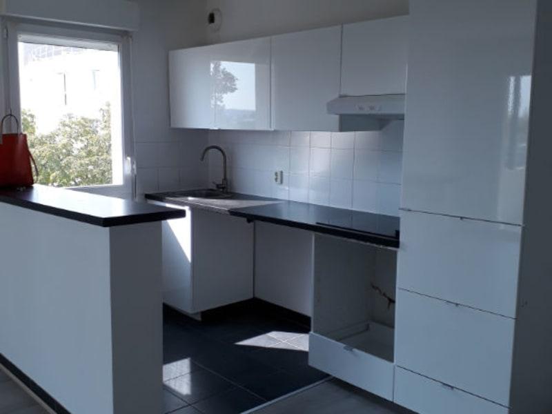 Sale apartment Chanteloup les vignes 143400€ - Picture 4