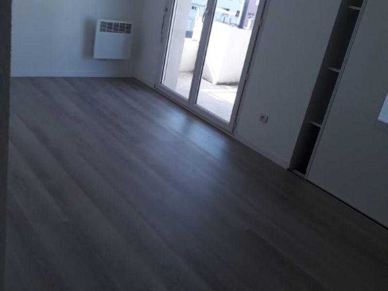 Sale apartment Chanteloup les vignes 143400€ - Picture 6