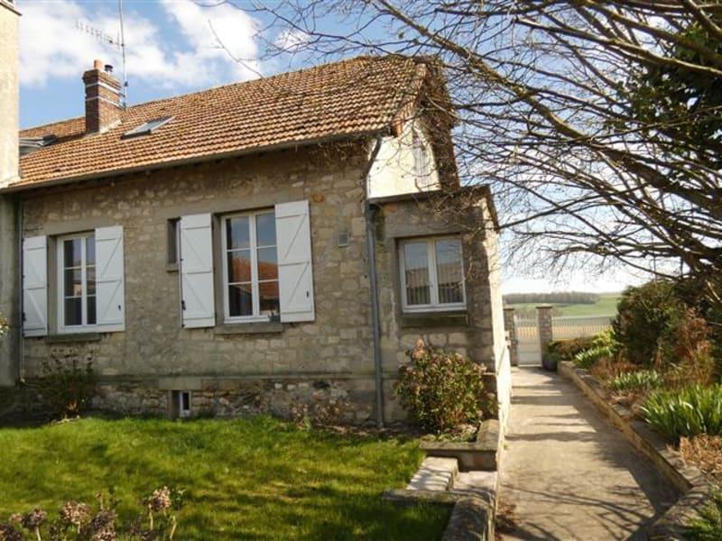 Sale house / villa Neuilly saint front 177000€ - Picture 1