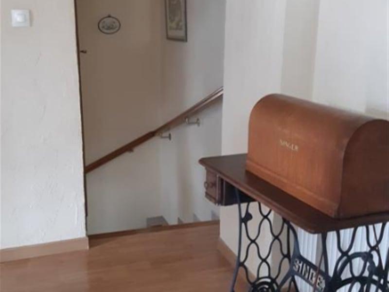 Venta  casa Lizy sur ourcq 144000€ - Fotografía 4