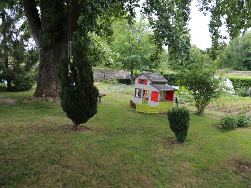 Venta  casa Lizy sur ourcq 144000€ - Fotografía 8