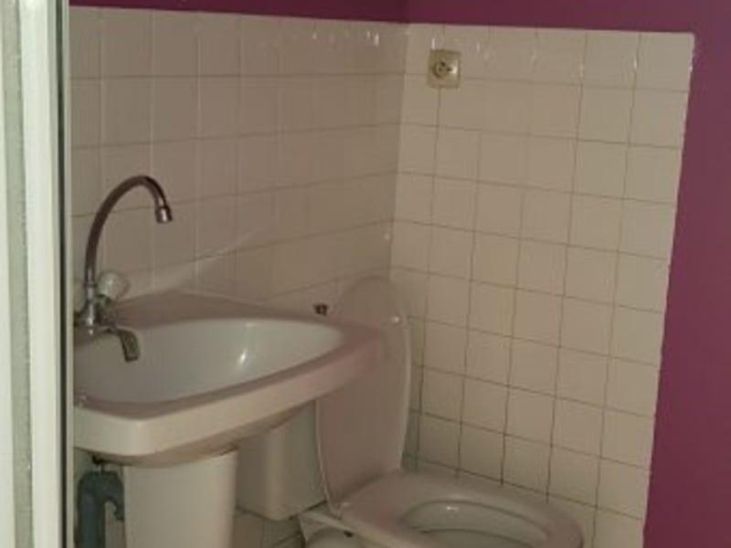 Rental apartment La roche-guyon 369€ CC - Picture 3