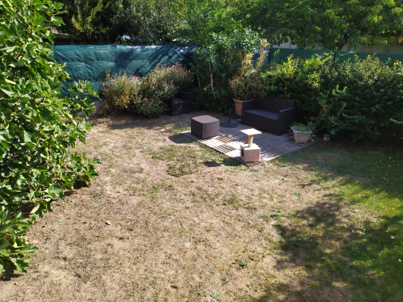Vente maison / villa Montigny les cormeilles 410800€ - Photo 5