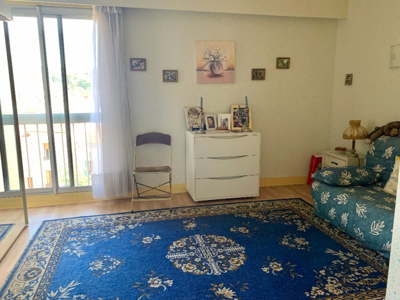 Sale apartment Montreuil 476 000€ - Picture 6