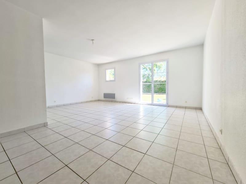 Sale house / villa Pau 172950€ - Picture 5