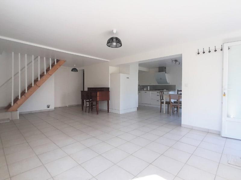 Vente maison / villa Lescar 266000€ - Photo 3