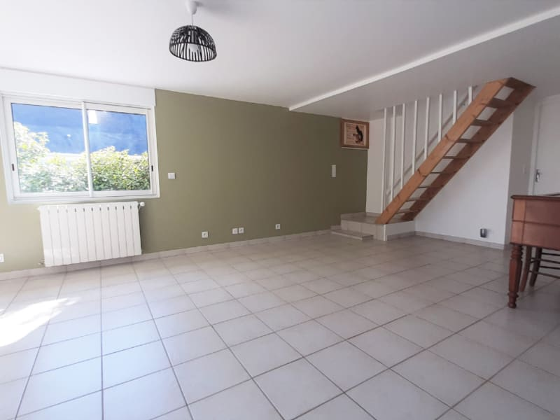 Vente maison / villa Lescar 266000€ - Photo 5