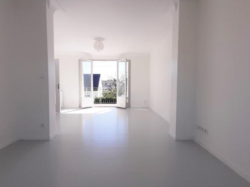 Vente maison / villa Lescar 266000€ - Photo 11