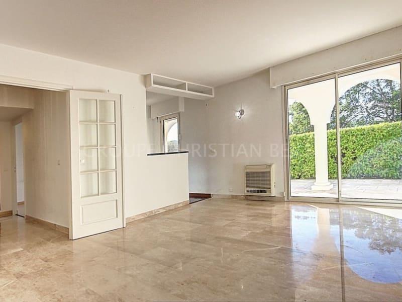 Verkauf wohnung Mandelieu 325000€ - Fotografie 4